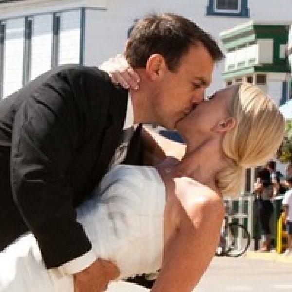 Win $5k Wedding Prize Package