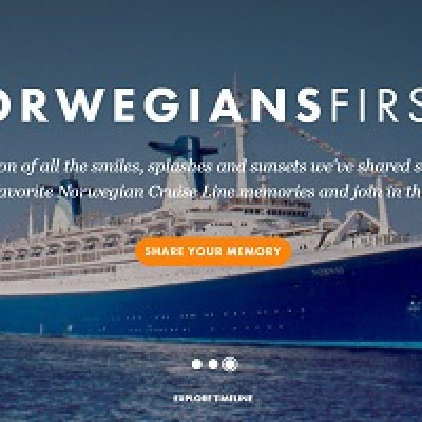 Win 1 Of 15 Cruises Gift Cards Sweeps Invasion