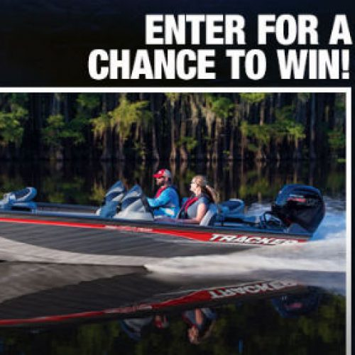 Win 2017 pro team 190 tx bass boat sweeps invasion for Bass pro monster fish