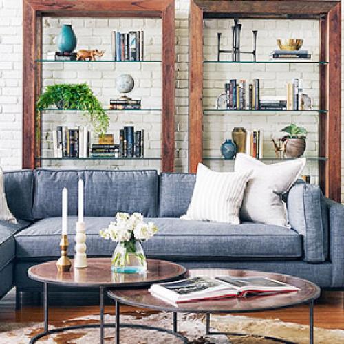 Win 5k Home Decor Shopping Spree Sweeps Invasion Home Decorators Catalog Best Ideas of Home Decor and Design [homedecoratorscatalog.us]