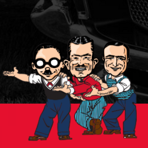 Win $1K Pep Boy Gift Card - Sweeps Invasion
