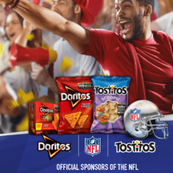 8df63bf668e Win Tickets to The Super Bowl LIII in 2019