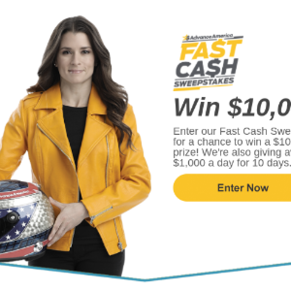 Win $10K Fast Cash & More! - Sweeps Invasion