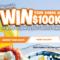 Cheetos: Win $11,111