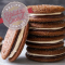 Holiday Cookie Contest: Win $5,000