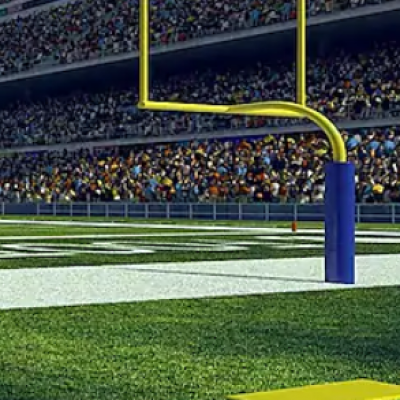Pennzoil: Win a Trip to the Super Bowl