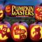 Pumpkin Masters: Win $5,000