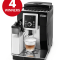 Win 1 of 4 De'Longhi Cappuccino Machines