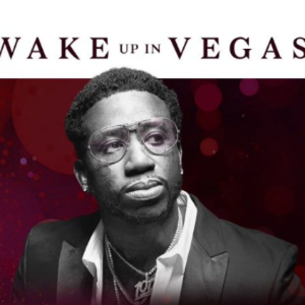 My Kitchen Gucci Mane: Win A Vegas Trip To See Bruno Mars And Meet Gucci Mane