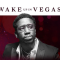 Win a Vegas Trip to See Bruno Mars and Meet Gucci Mane