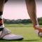 Win Tito's Golf Gear